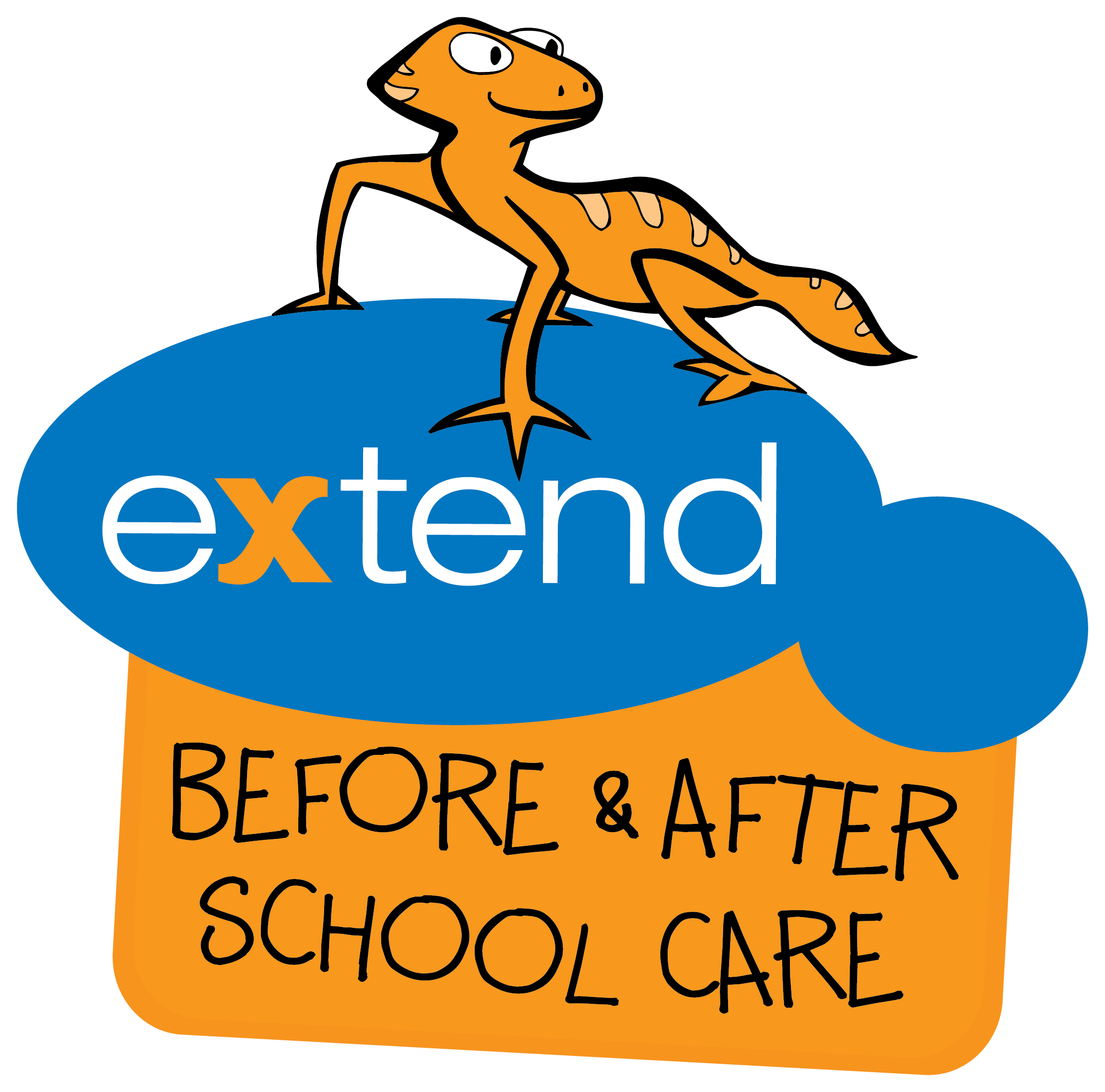 Extend_Badge_Before&AfterSchoolCare - high res