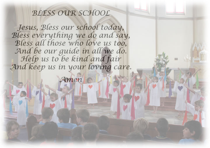 School_Prayer