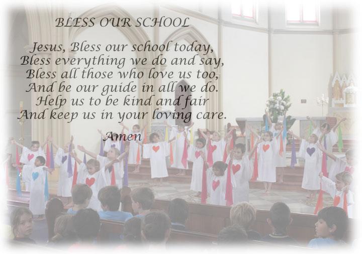 School_Prayer
